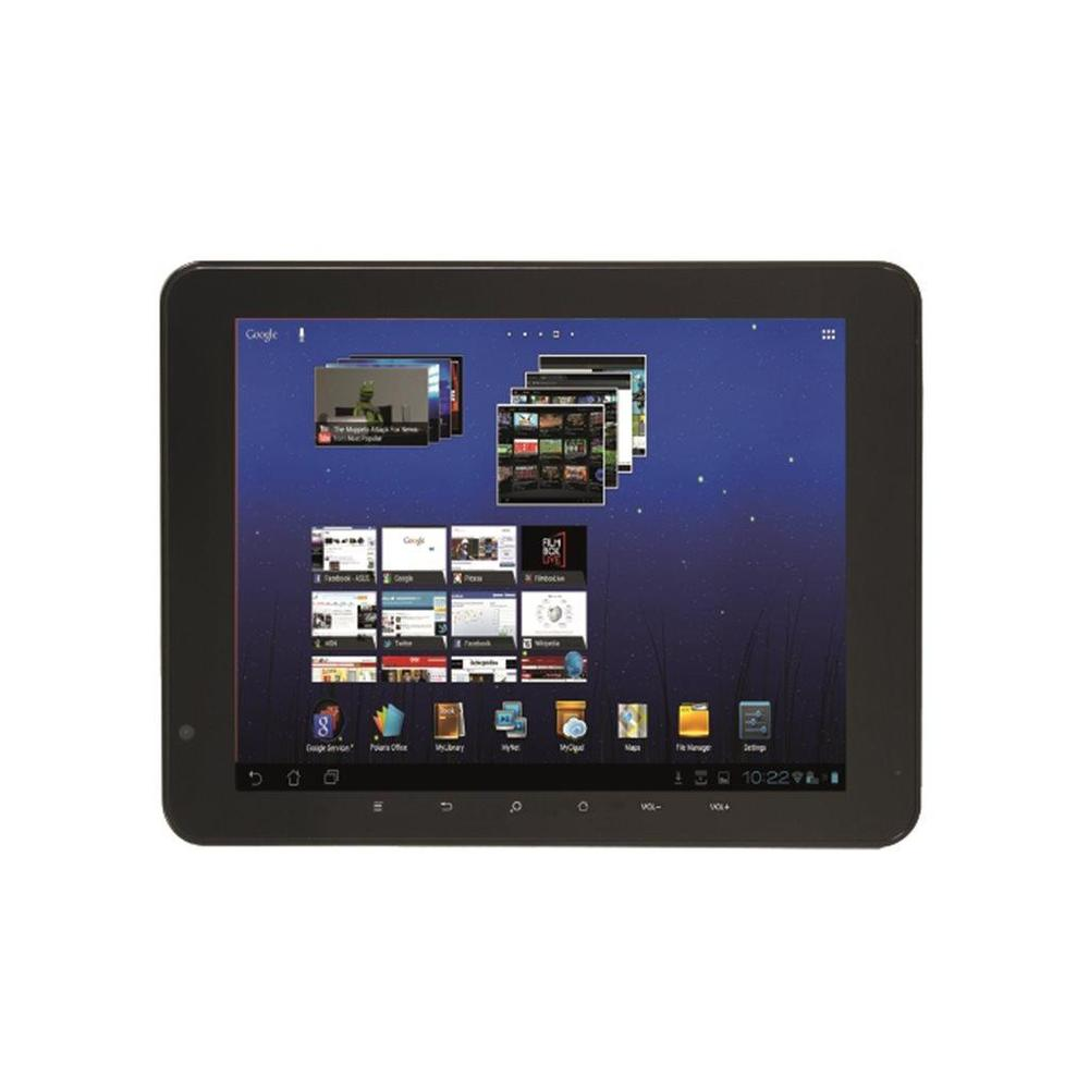 Oblio Mint Max10 Tablet PC