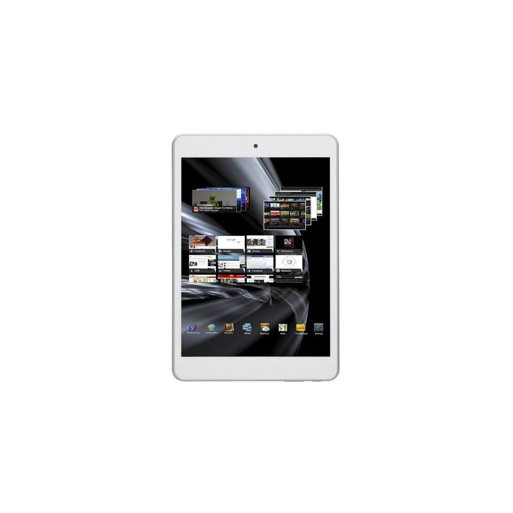 Oblio Mint Plus 8XT Tablet PC