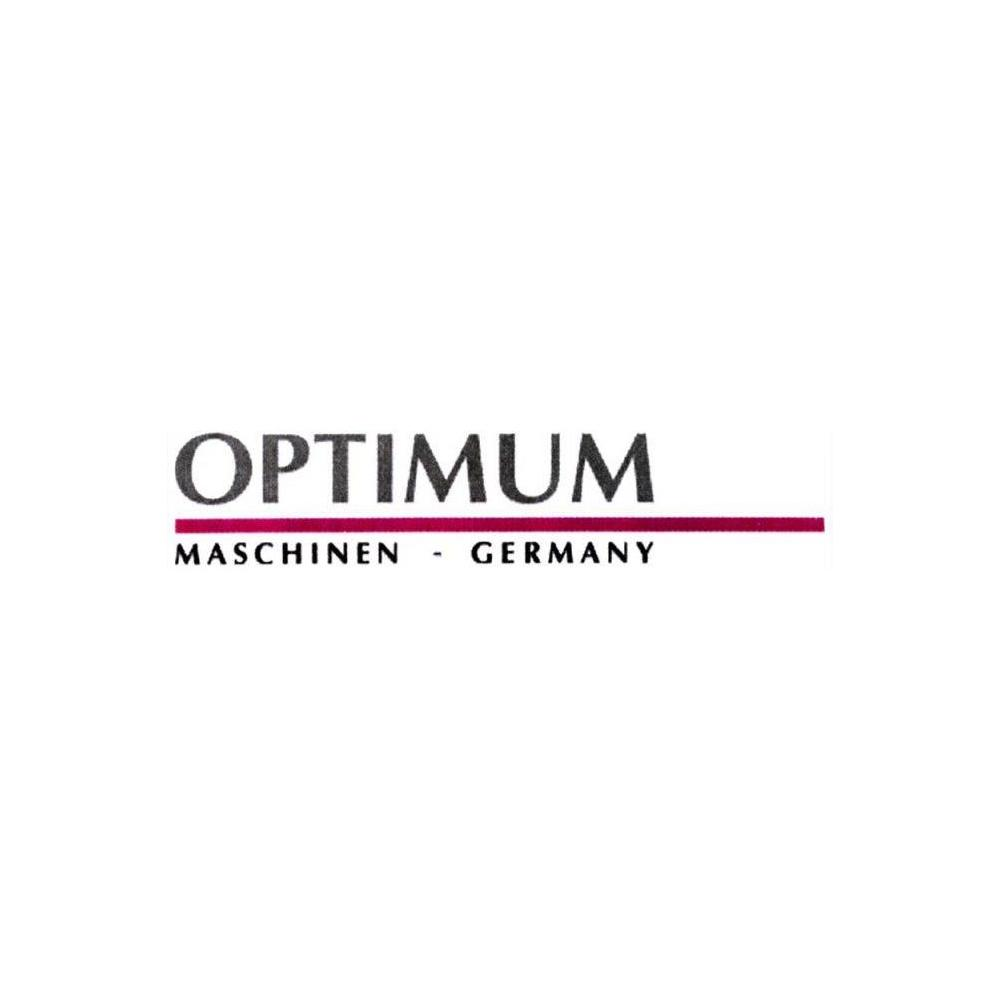 Optimum MT50 Unıversal Freze