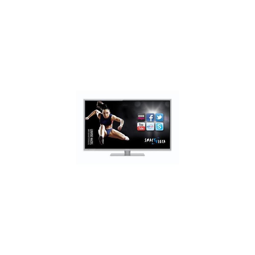 Panasonic Viera TX-L47ET50 LED TV