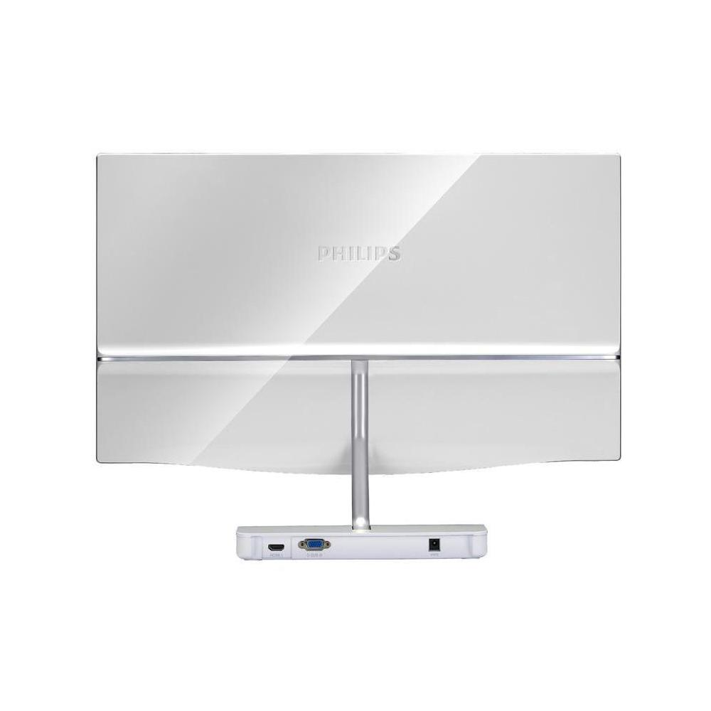 Philips 239C4QHSW Monitör