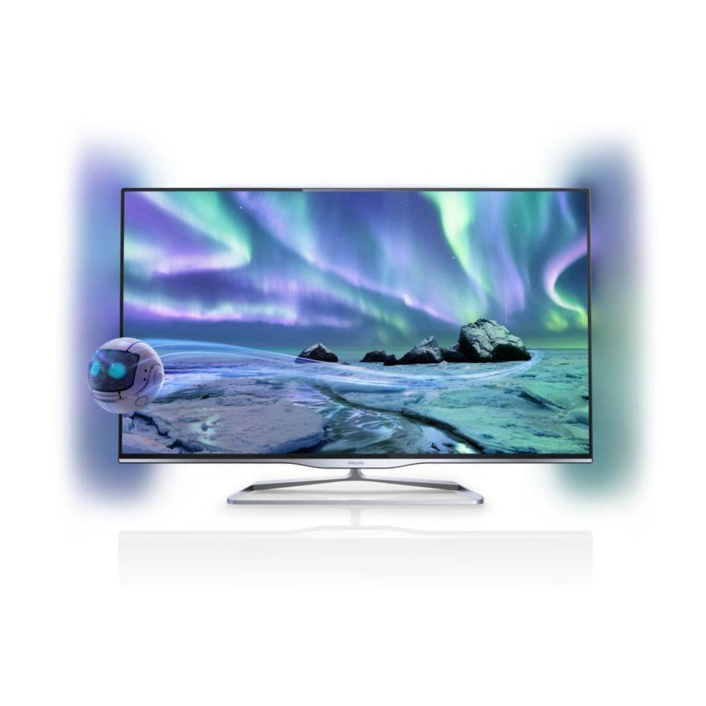 Philips 32PFL5008H/12 LED TV