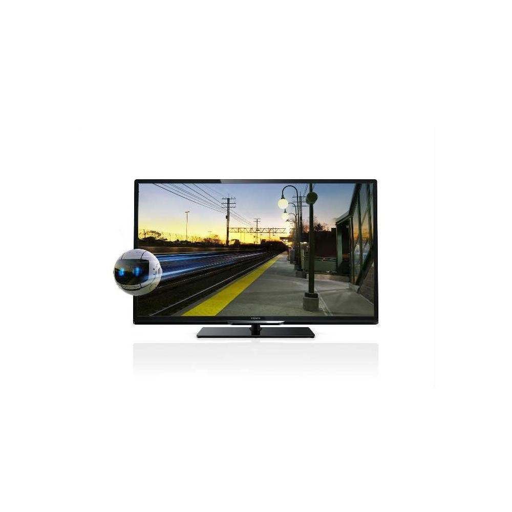 Philips 40PFL4308K/12 LED TV