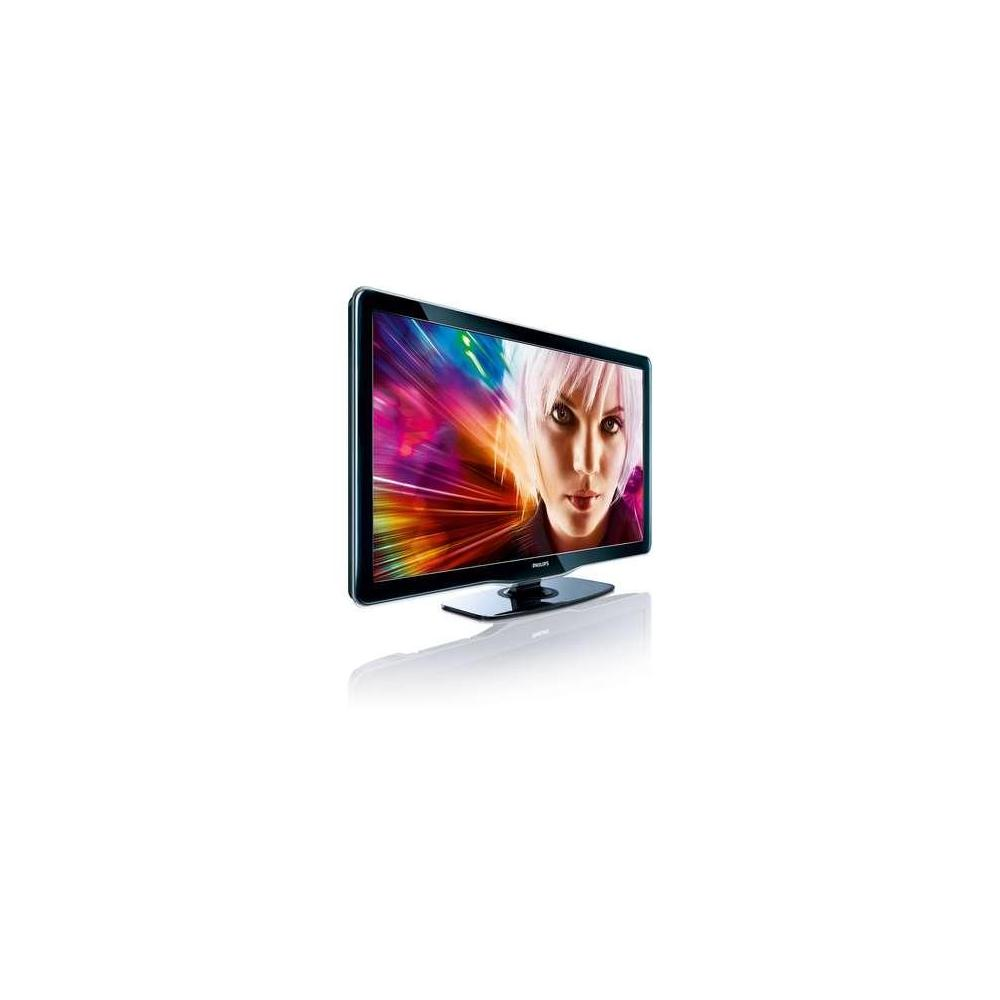 Philips 40PFL5605 LED TV