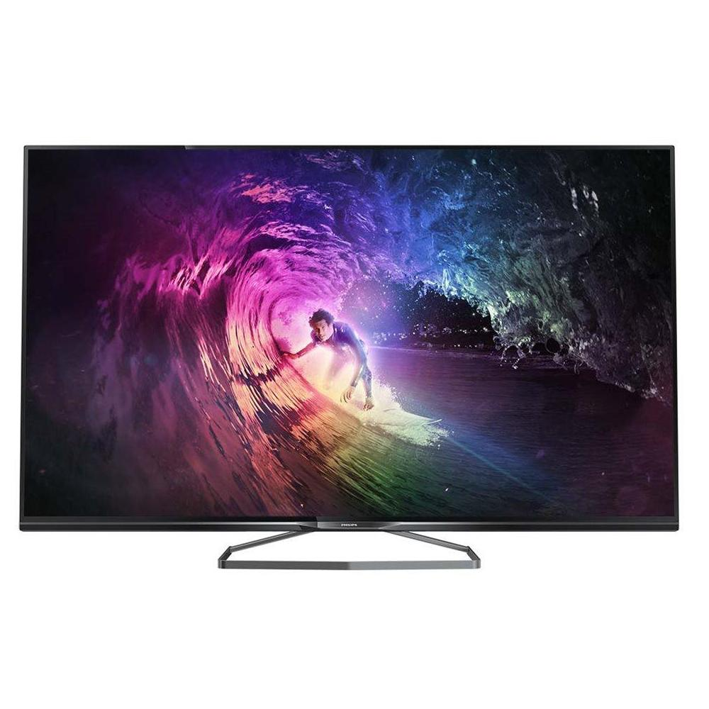Philips 40PUK6809 LED TV