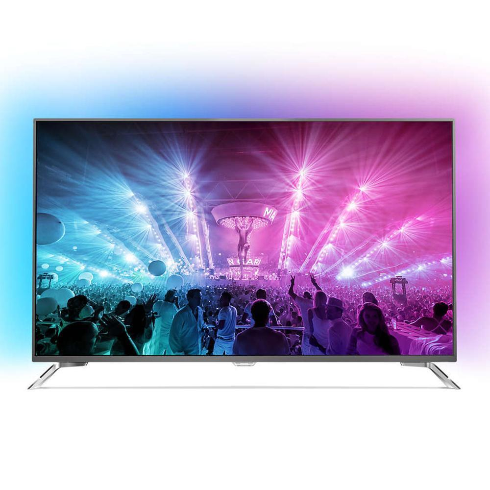 Philips 65PUS7101-12 Smart LED TV