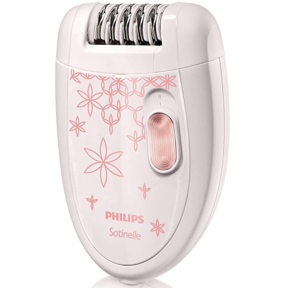 Philips HP-6420 Satinelle Epilasyon Aleti