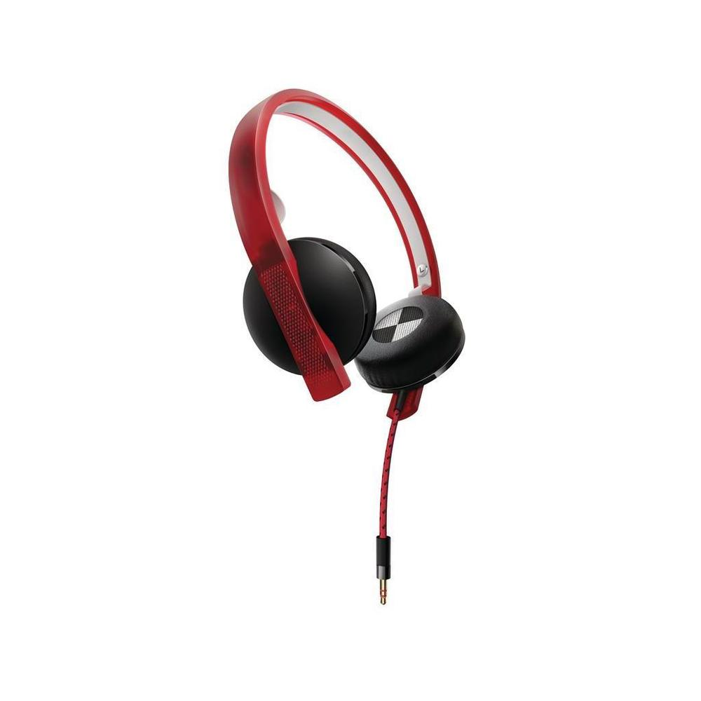 Philips O'Neill THE BEND SHO4200RW/10 Kulaklık