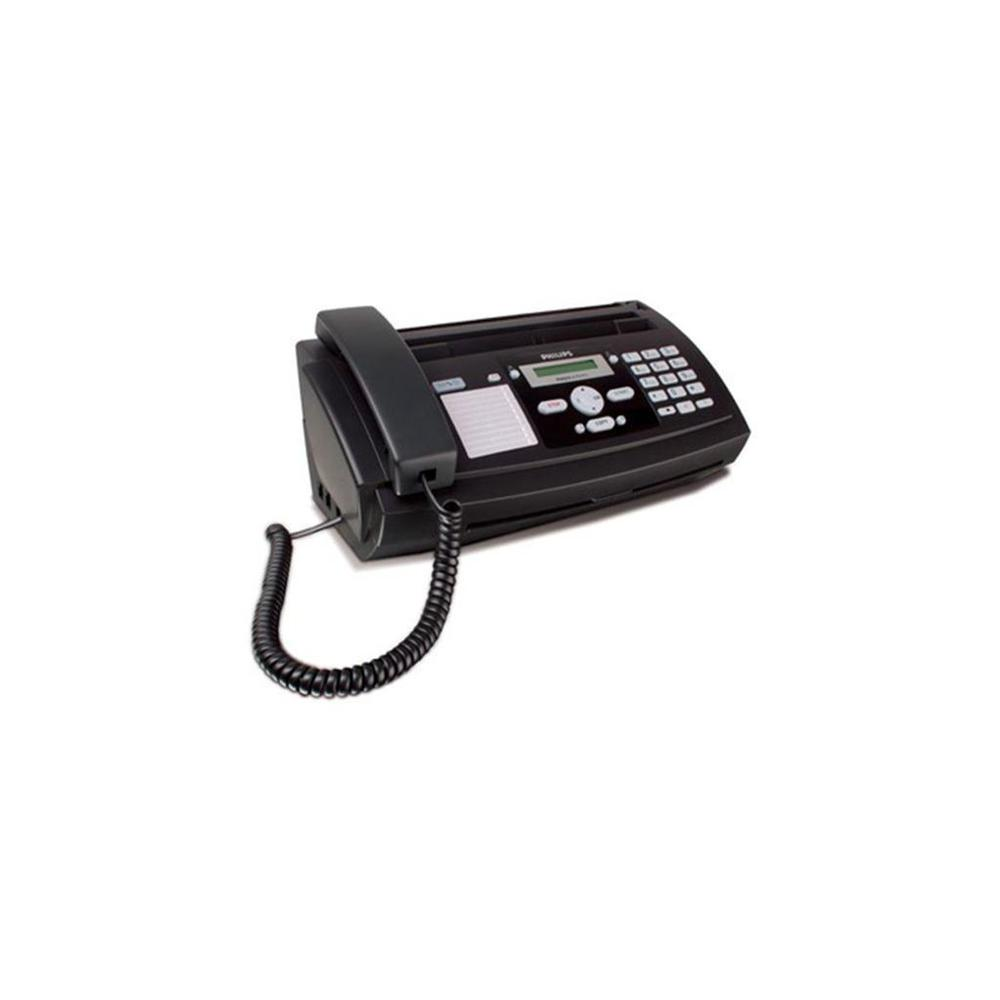 Philips PPF 631 Fax Makinesi