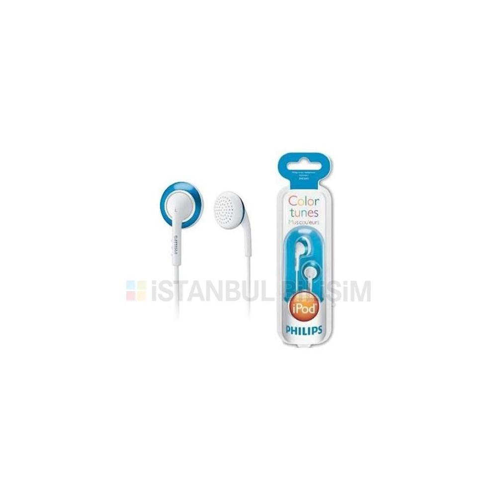 Philips SHE2643 Kulaklık