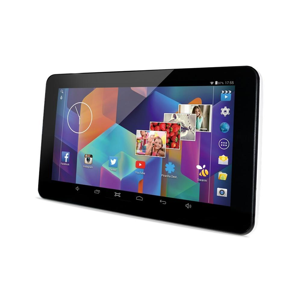 Piranha Premium Tab 7.0 Tablet PC