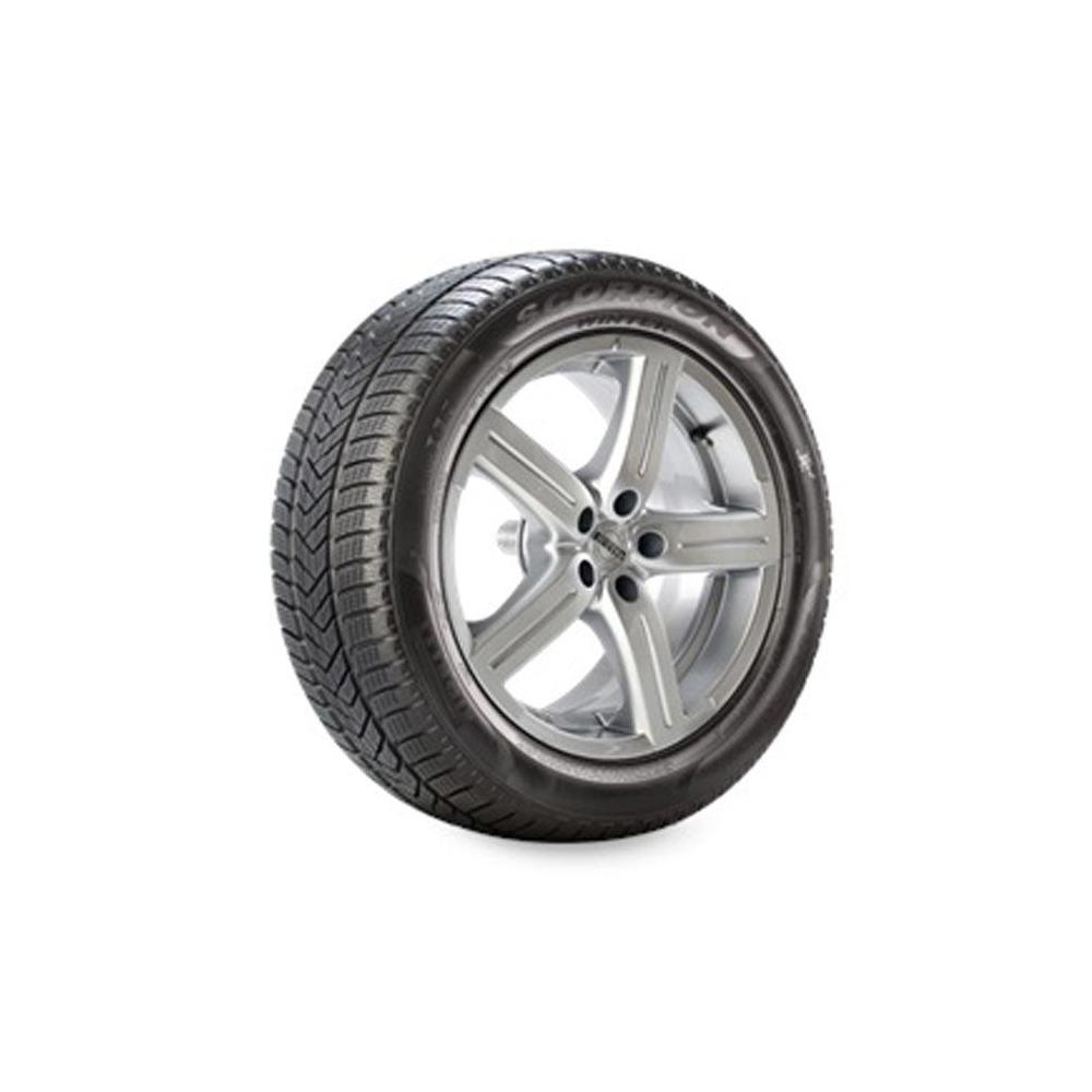 Pirelli Scorpion Winter 215/60R17 Oto Lastiği