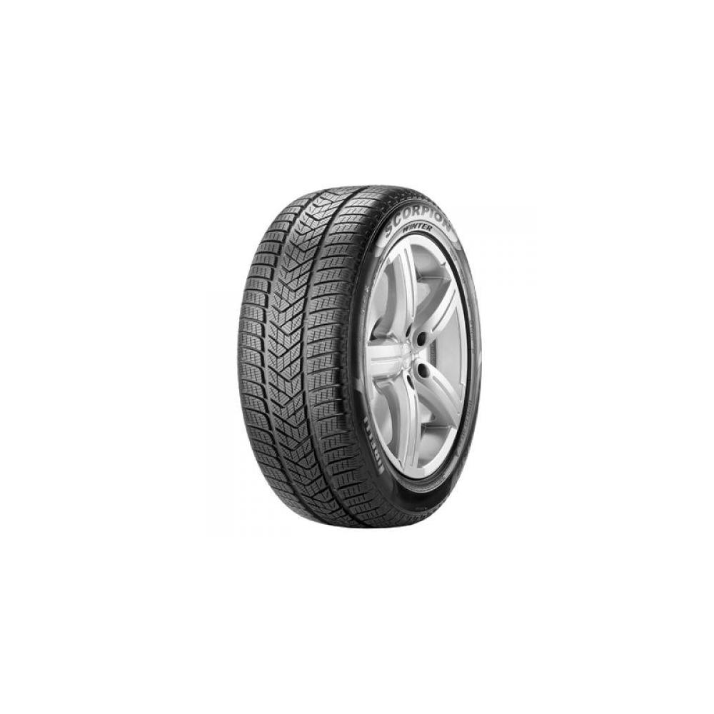 Pirelli Scorpion Winter 255/50R20 Oto Lastiği