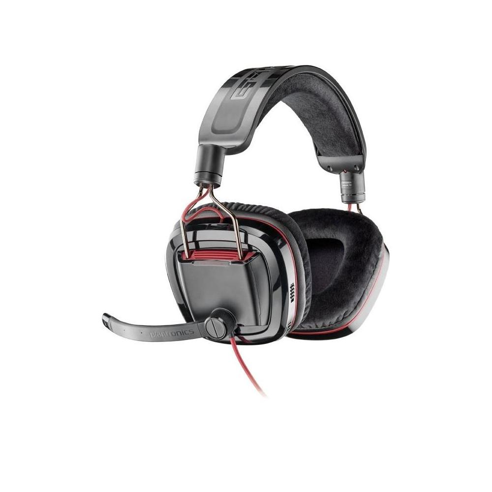 Plantronics Gamecom 780 Kulaklık