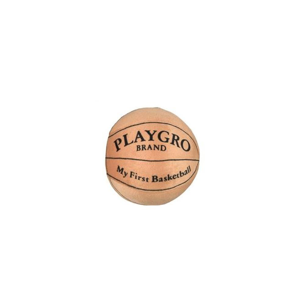 Playgro Basketbol Topu