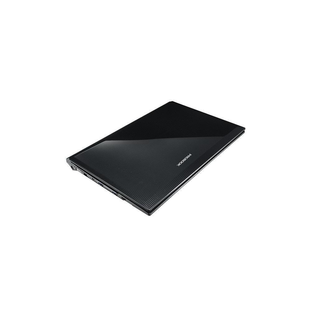 Probook PRBG5611 Laptop / Notebook