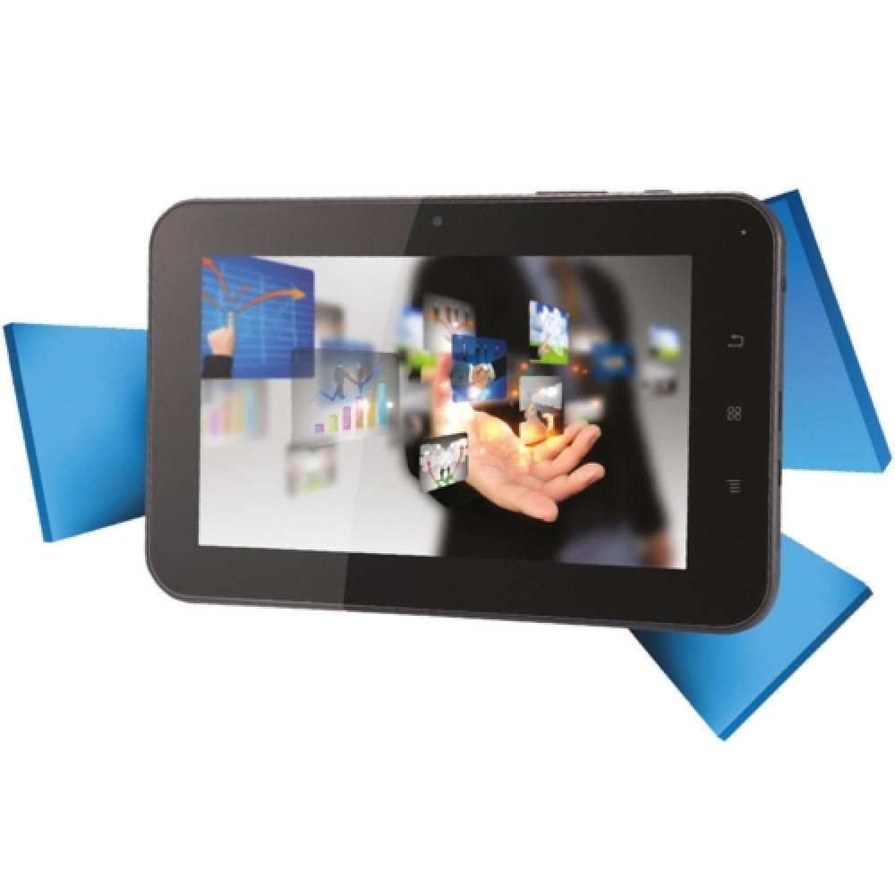 Quatronic Qpad 7000 Tablet PC