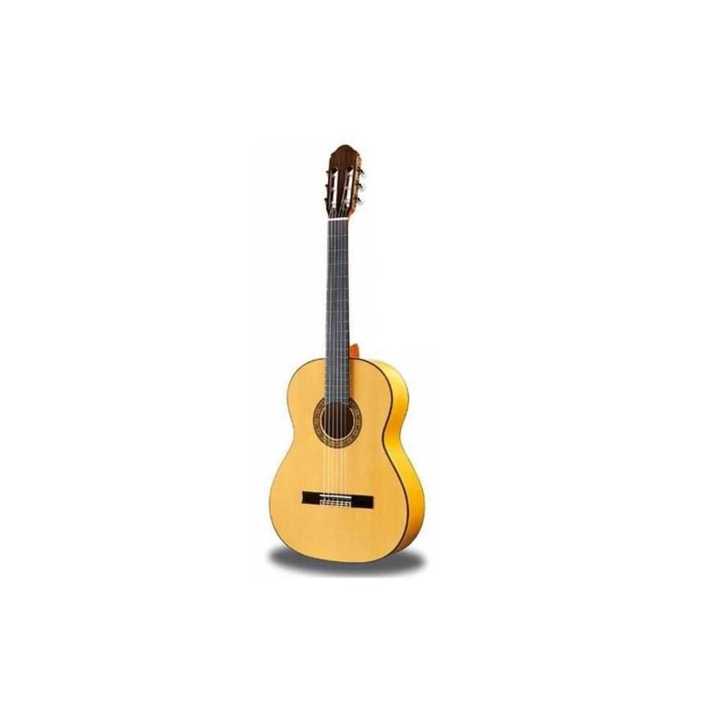Raimundo Flamenco Model 125 Klasik Gitar