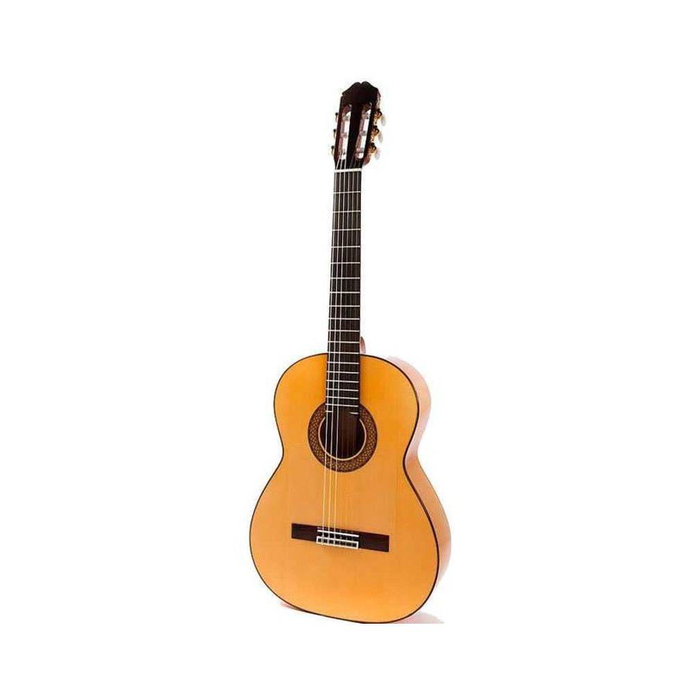 Raimundo Flamenco Model 135 Klasik Gitar