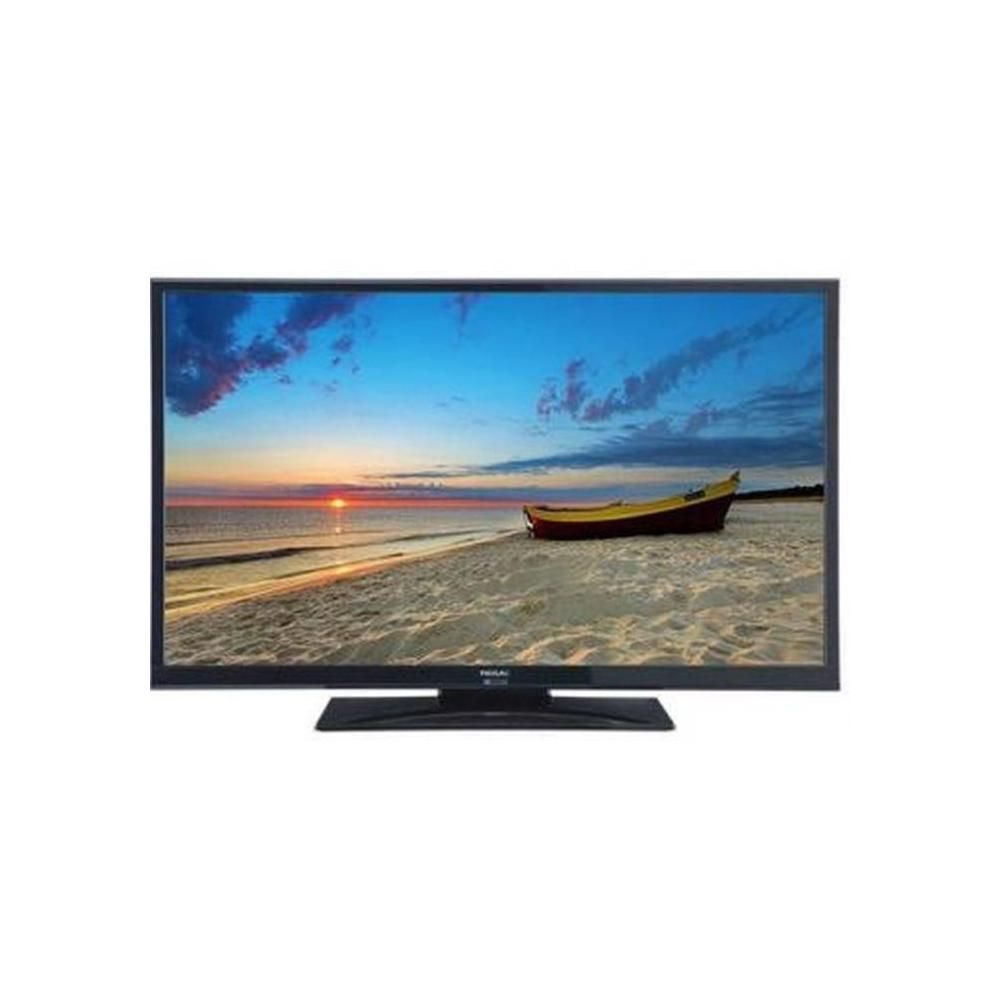 Regal LD42F5141S LED TV
