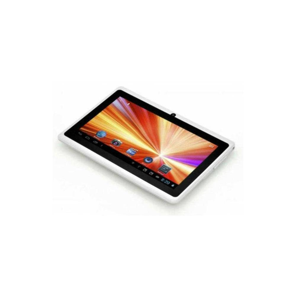 Rowell RS-701 Tablet PC