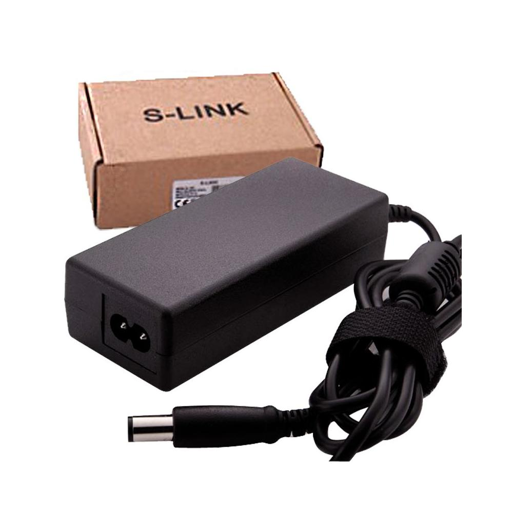 S-Link SL-NBA70 Notebook Adaptör