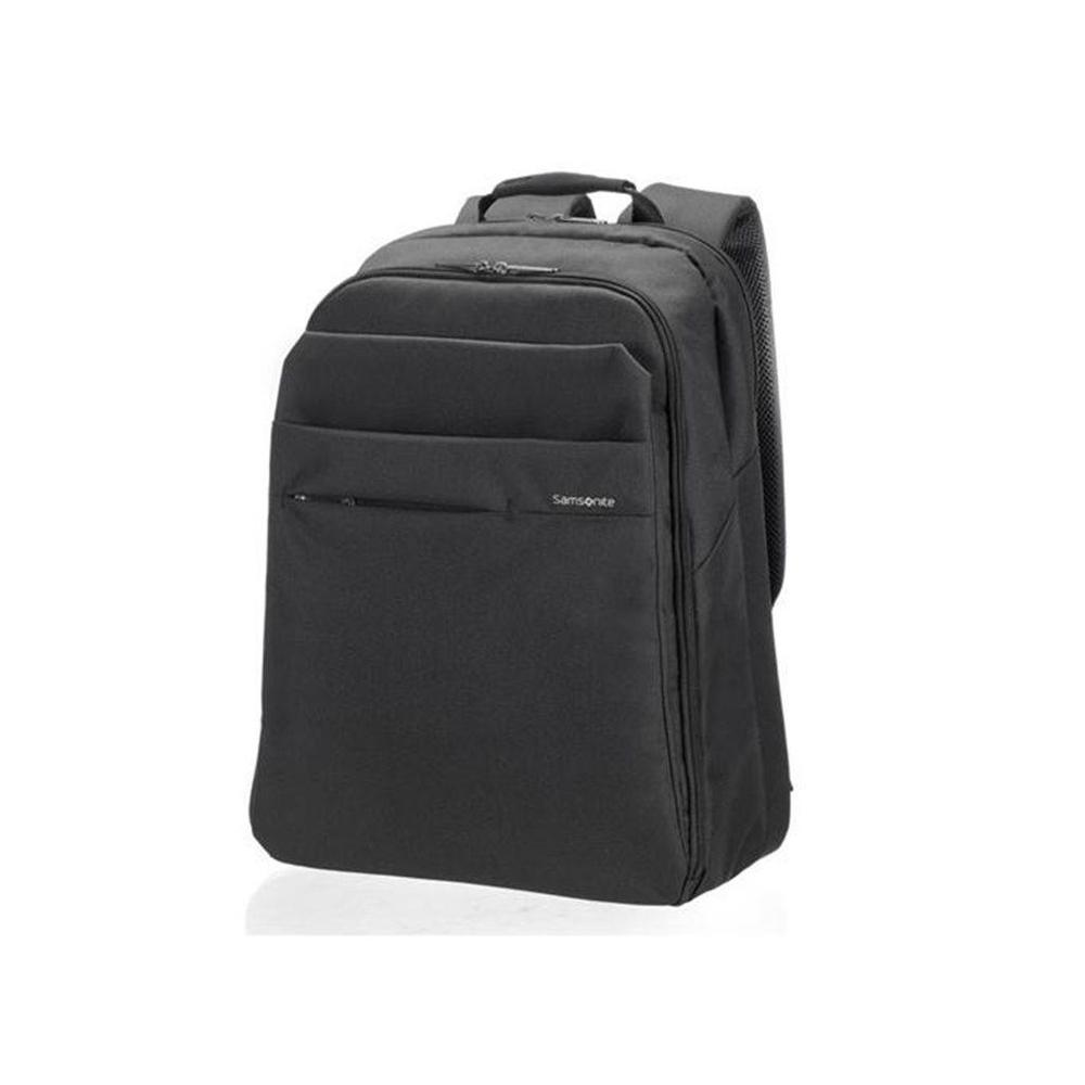 Samsonite 41U-18-007 15 - 16'' Notebook Çantası