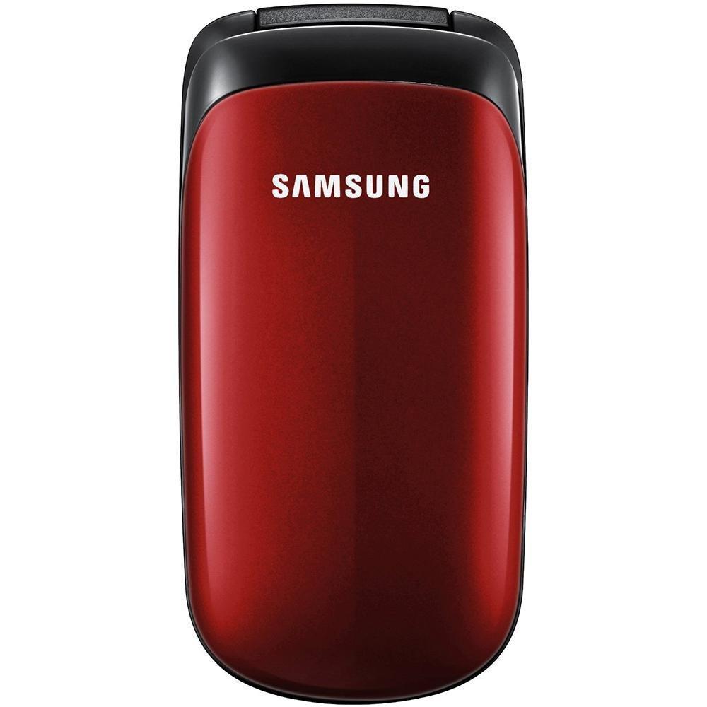 En Ucuz Samsung E1150 Cep Telefonu Fiyatları