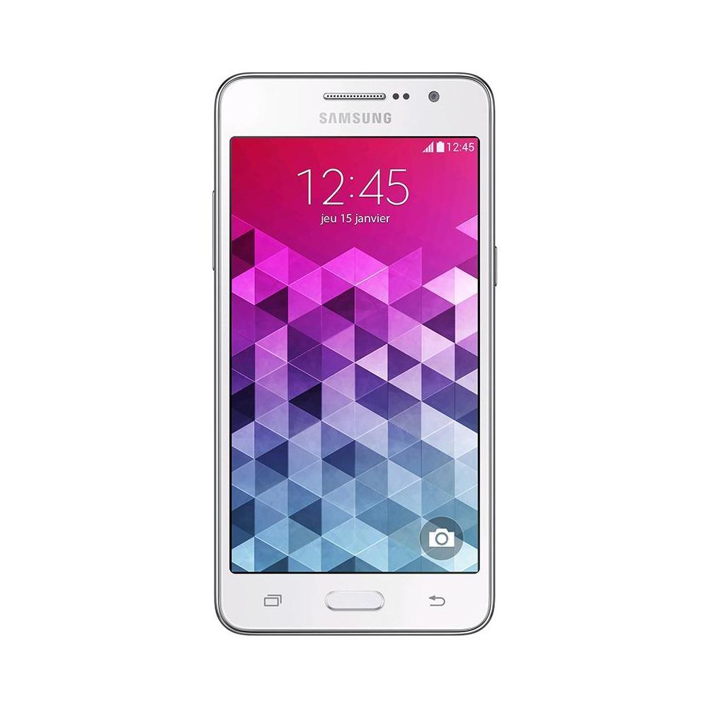 Samsung Galaxy Grand Prime SM-G530F 8GB Beyaz