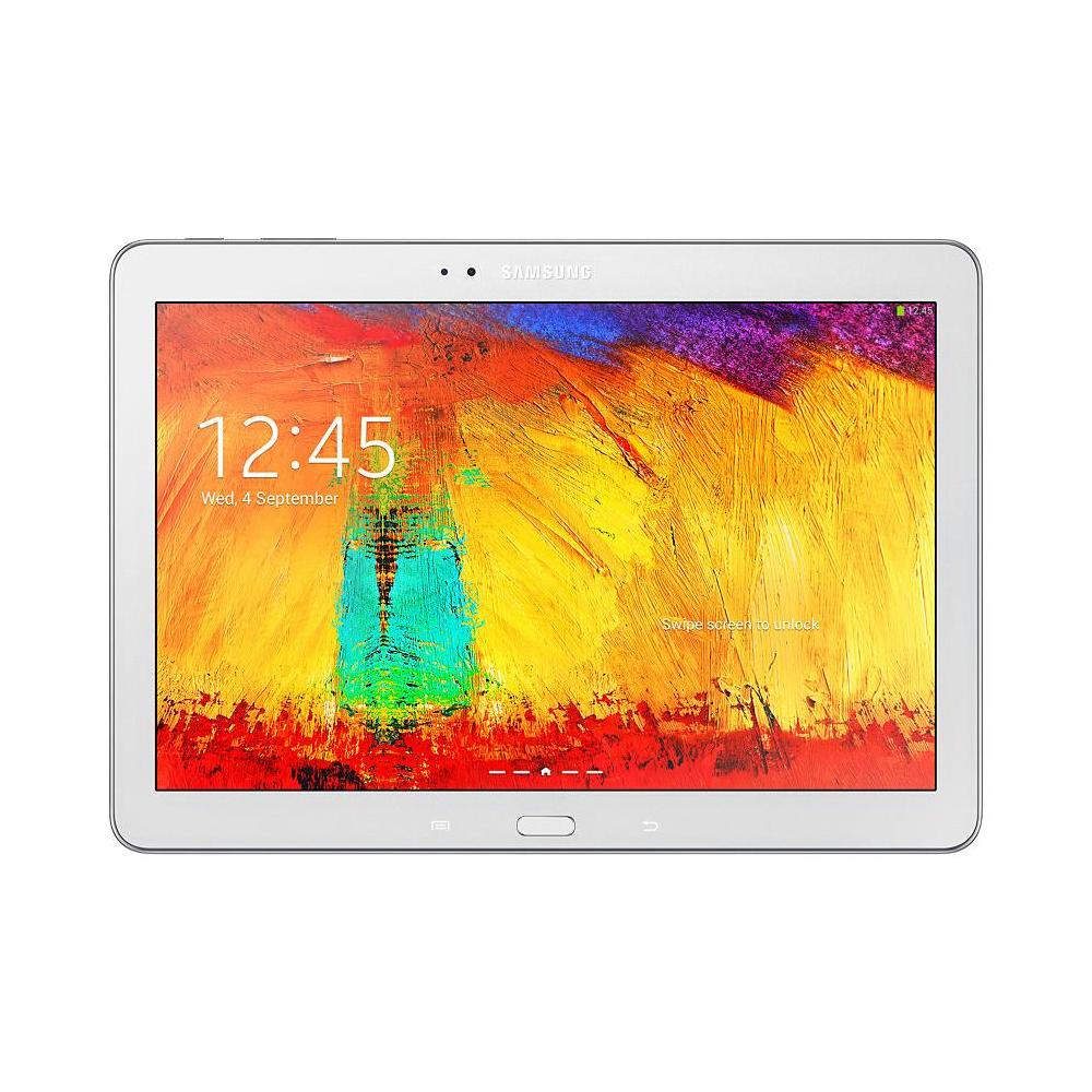 Samsung Galaxy Note 2014 Edition P600 (P6000) Tablet PC