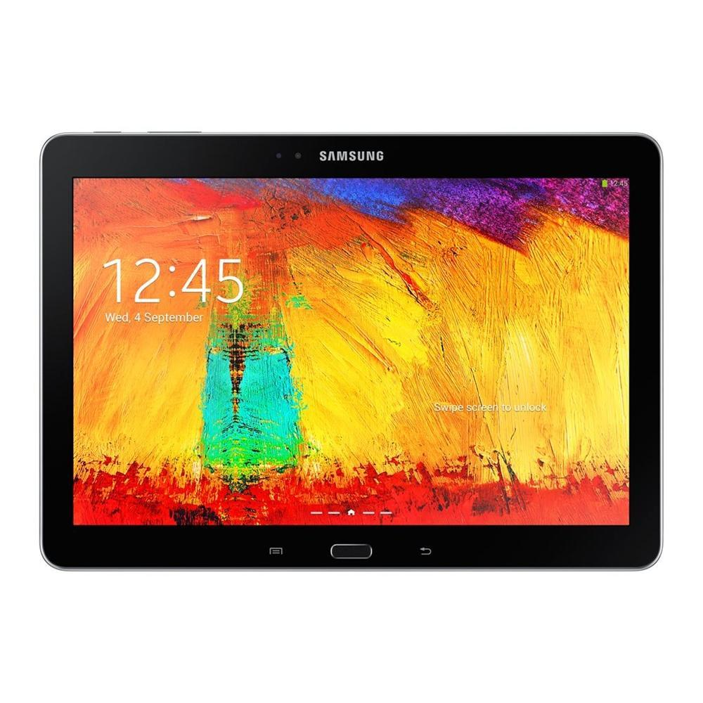Samsung Galaxy Note 2014 Edition P602 (P6020) Tablet PC