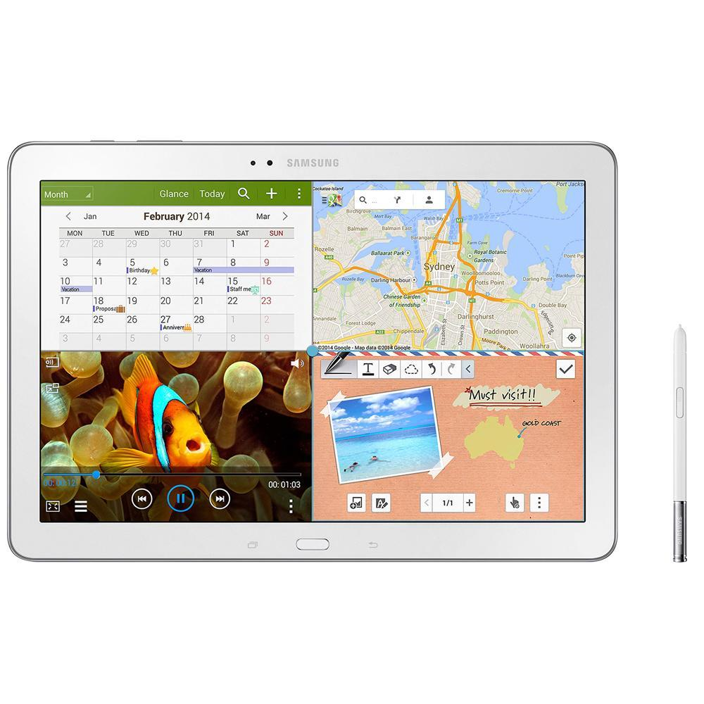Samsung Galaxy Note Pro P902 (P9020) 12.2 Tablet PC