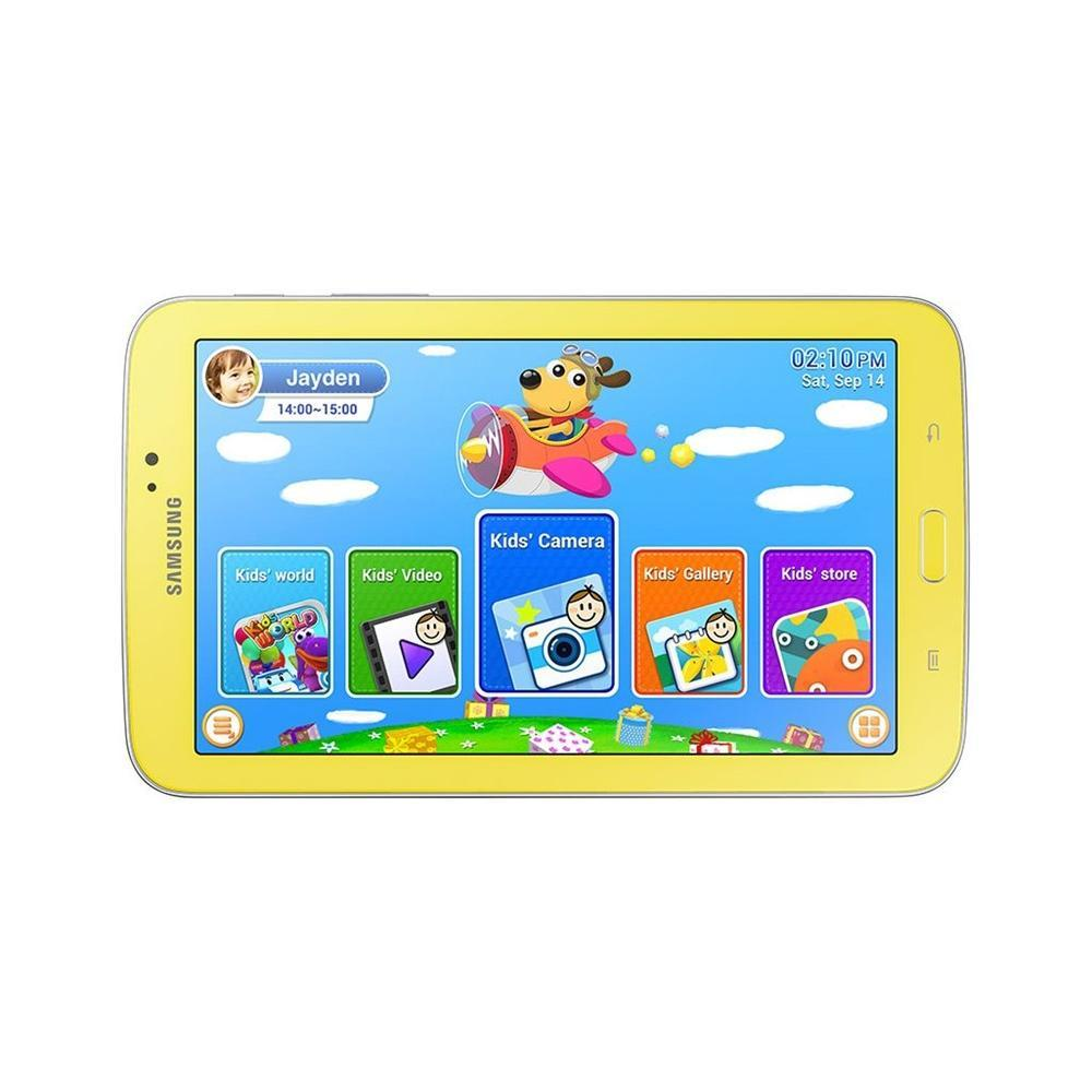 Samsung Galaxy Tab 3 Kids SM-T2105 Tablet PC