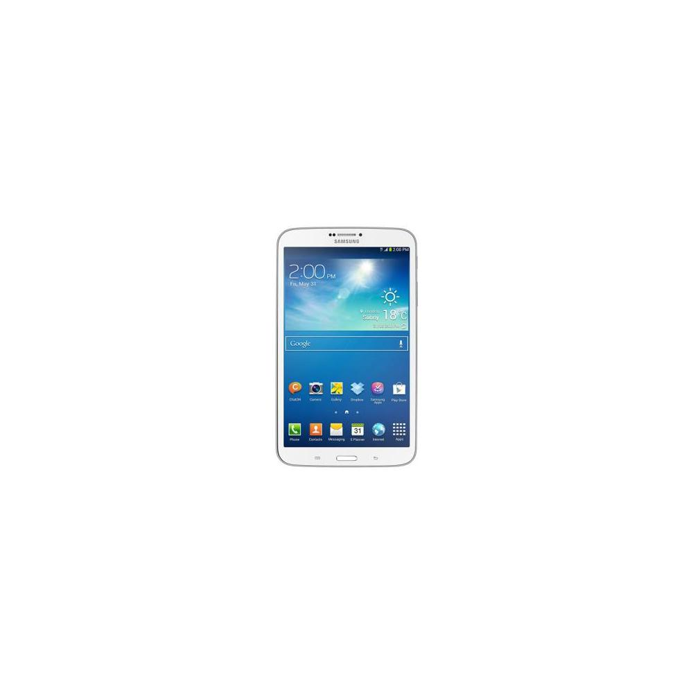 Samsung Galaxy Tab 3 SM-T312 Beyaz Tablet PC