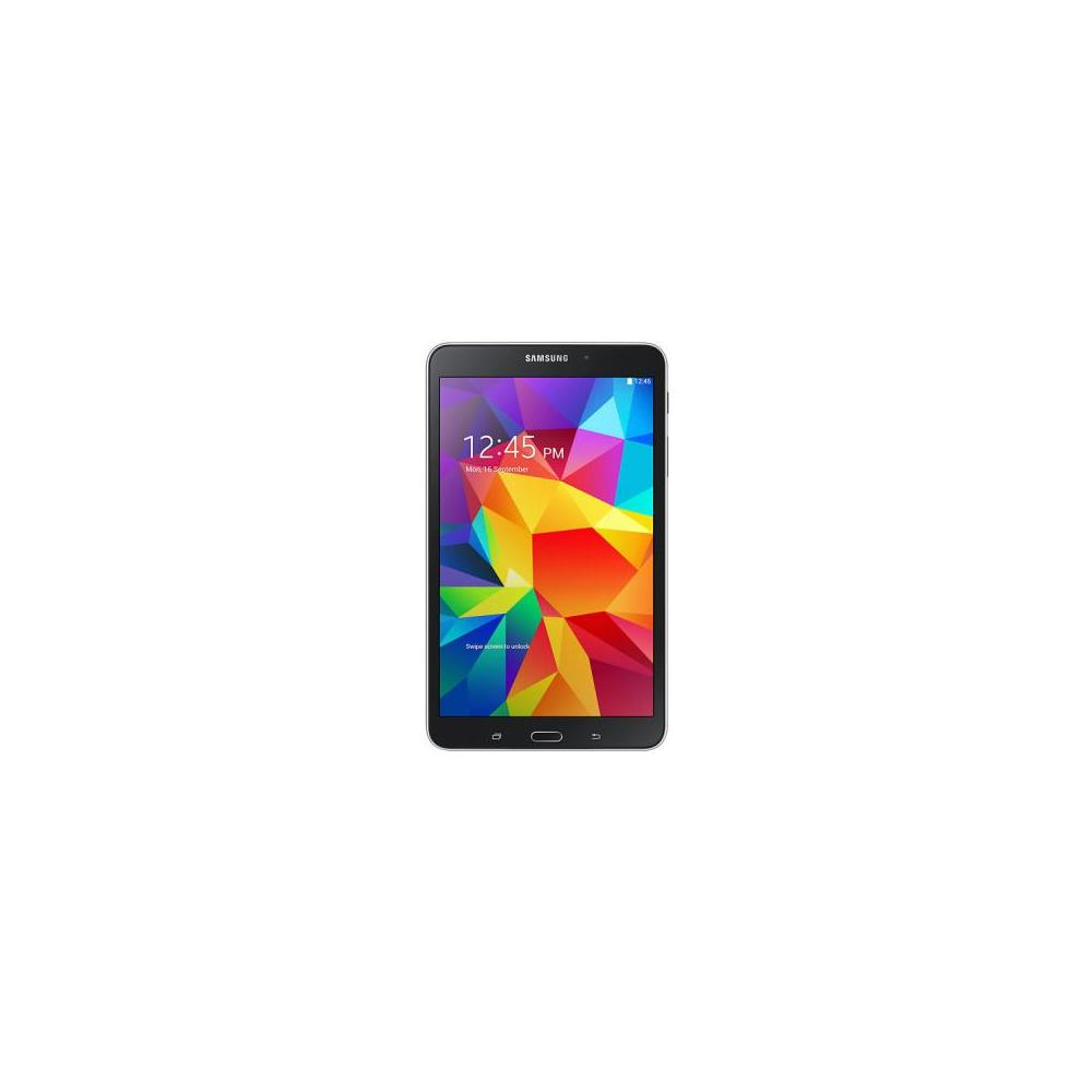 Samsung Galaxy Tab 4 8.0 3G SM-T332 Siyah Tablet PC