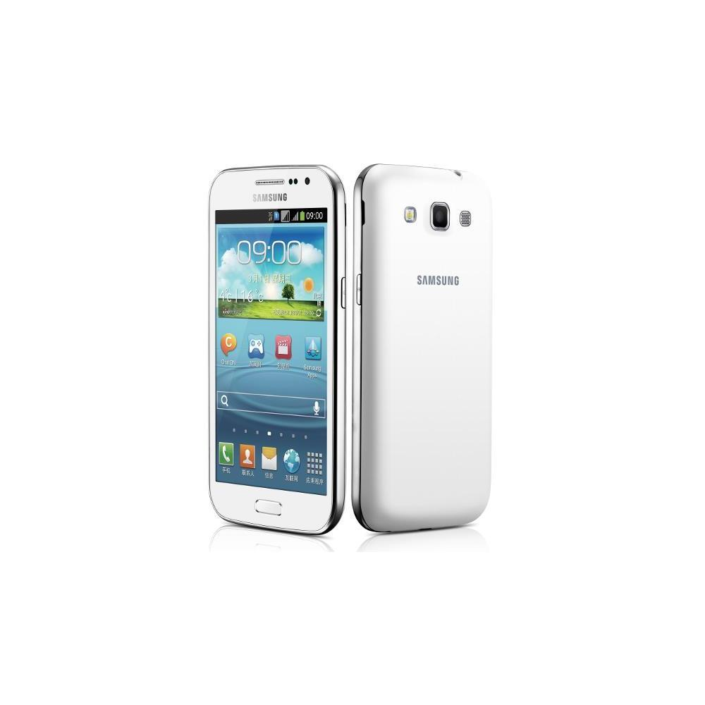 Samsung Galaxy Win Dual I8552