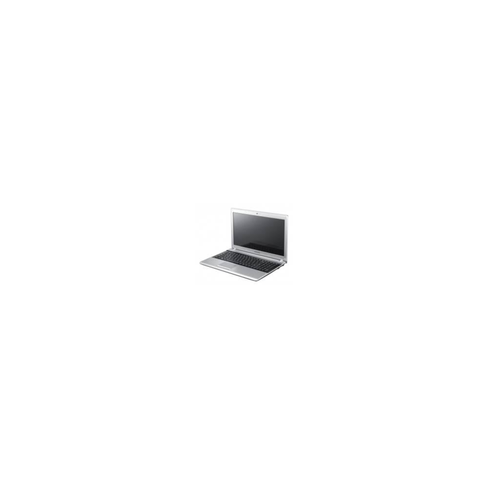 Samsung NP-S3520-S01TR Laptop / Notebook
