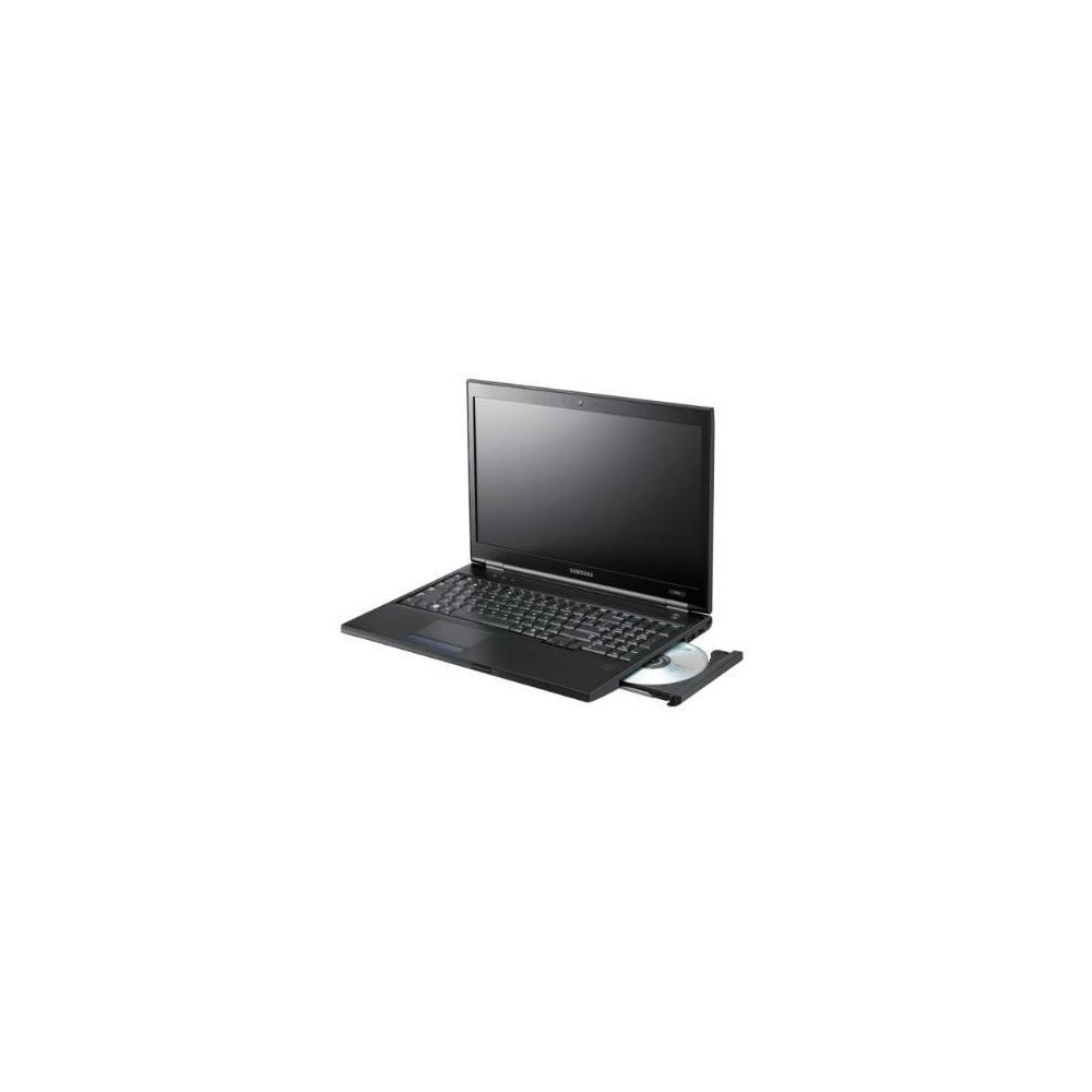 Samsung NP200A5Y-A01TR Laptop / Notebook