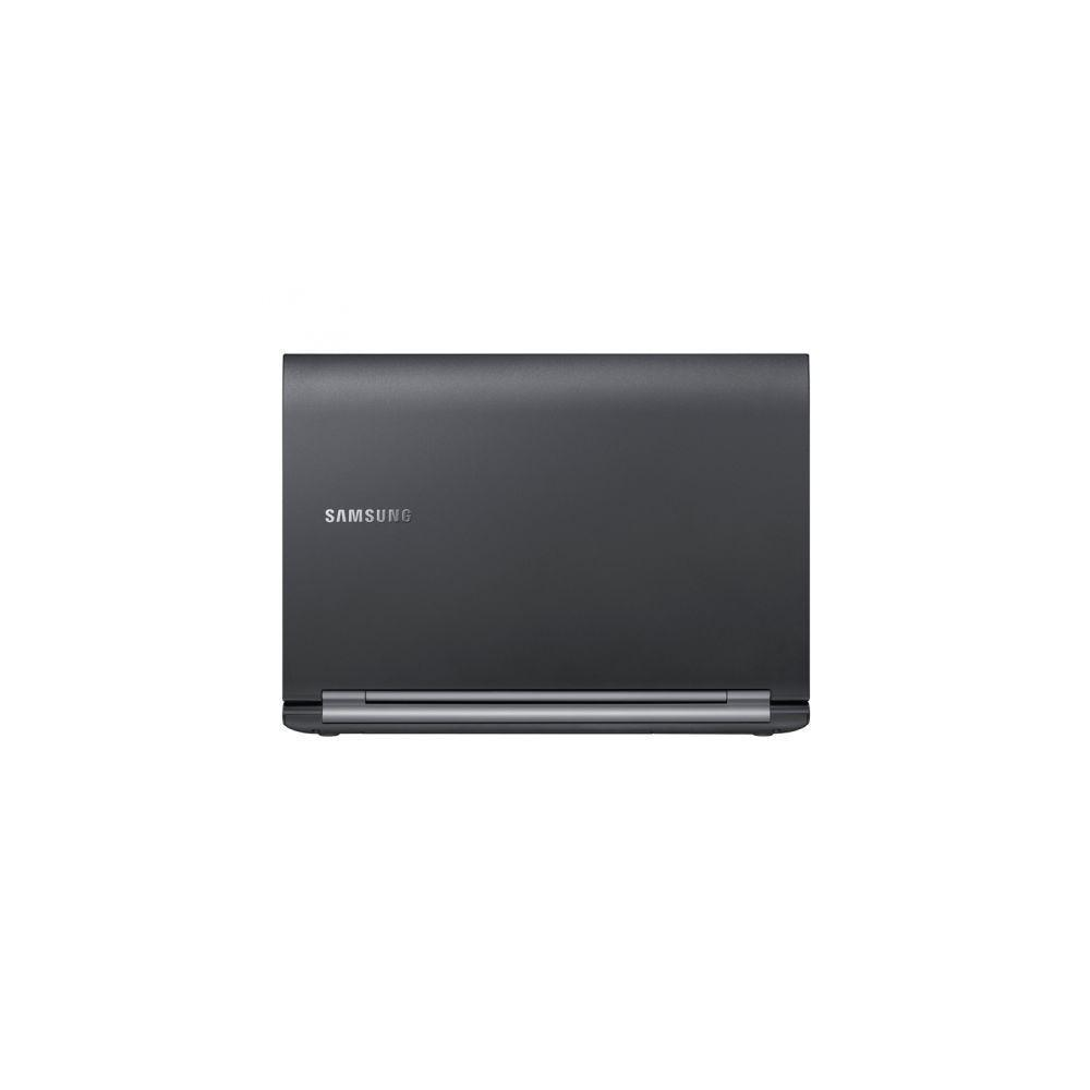 Samsung NP200A5Y-A02TR Laptop / Notebook