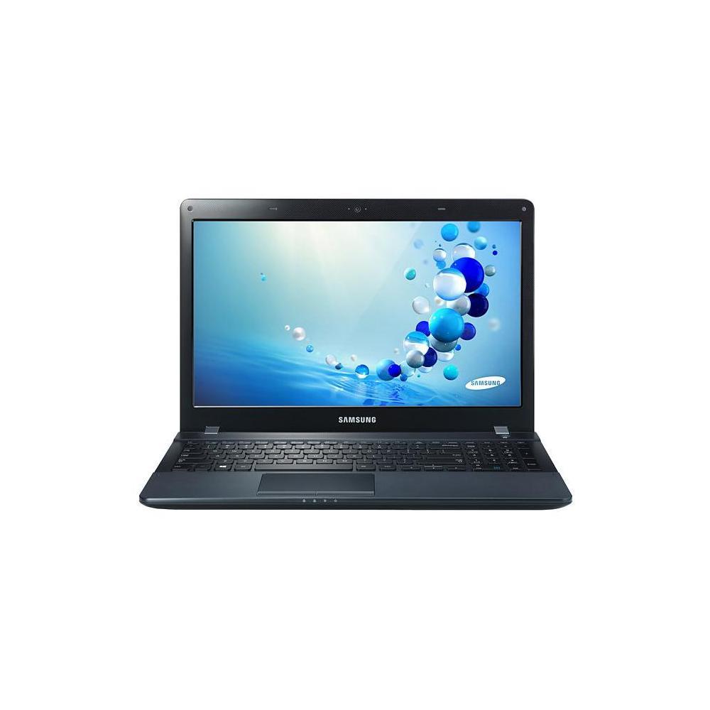 Notebook samsung fiyatları - Samsung Np270e5e K04tr Laptop Notebook