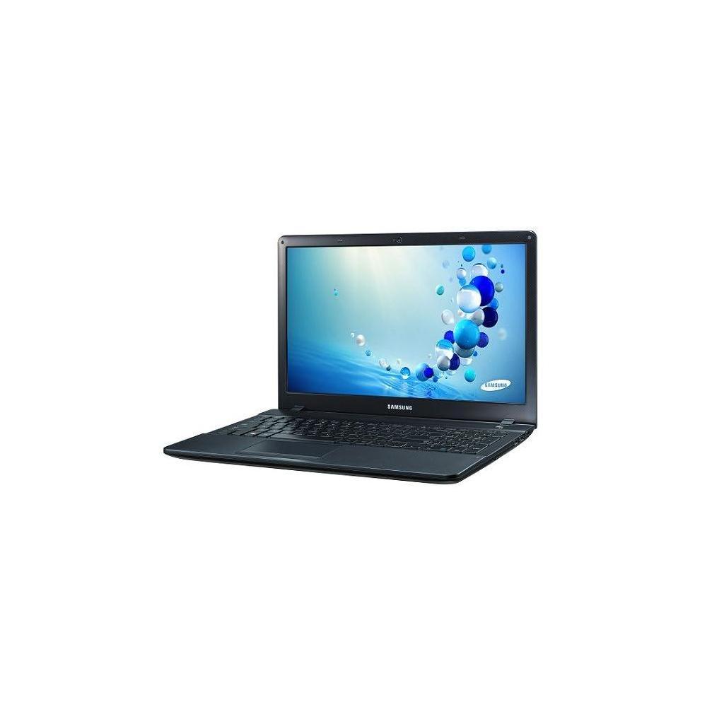 Notebook samsung fiyatları - Samsung Np270e5r K02tr Laptop Notebook