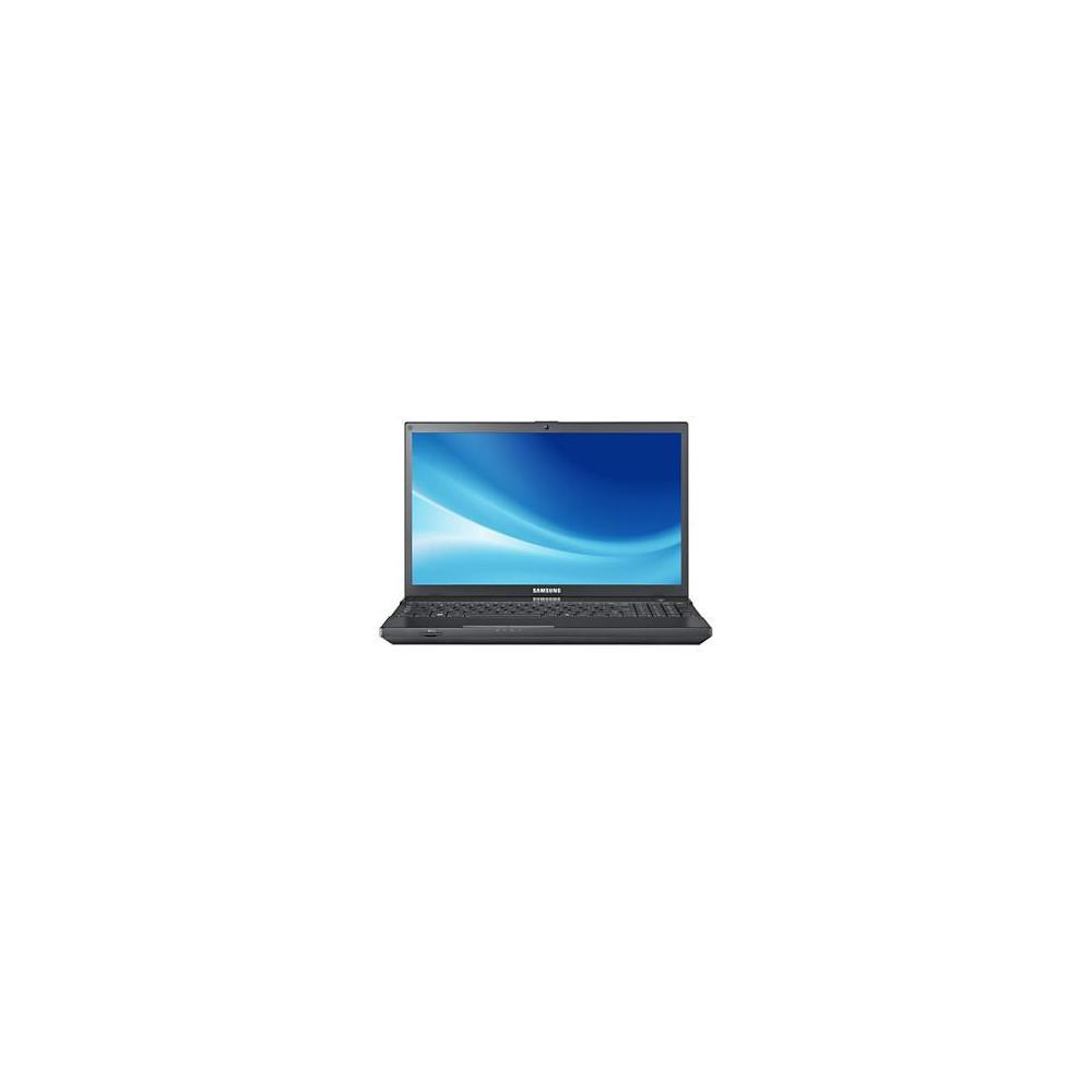 Samsung NP300V5A-S06TR Laptop / Notebook nvidia - 4 gb - 500 gb - 2.20 ghz - intel core i7