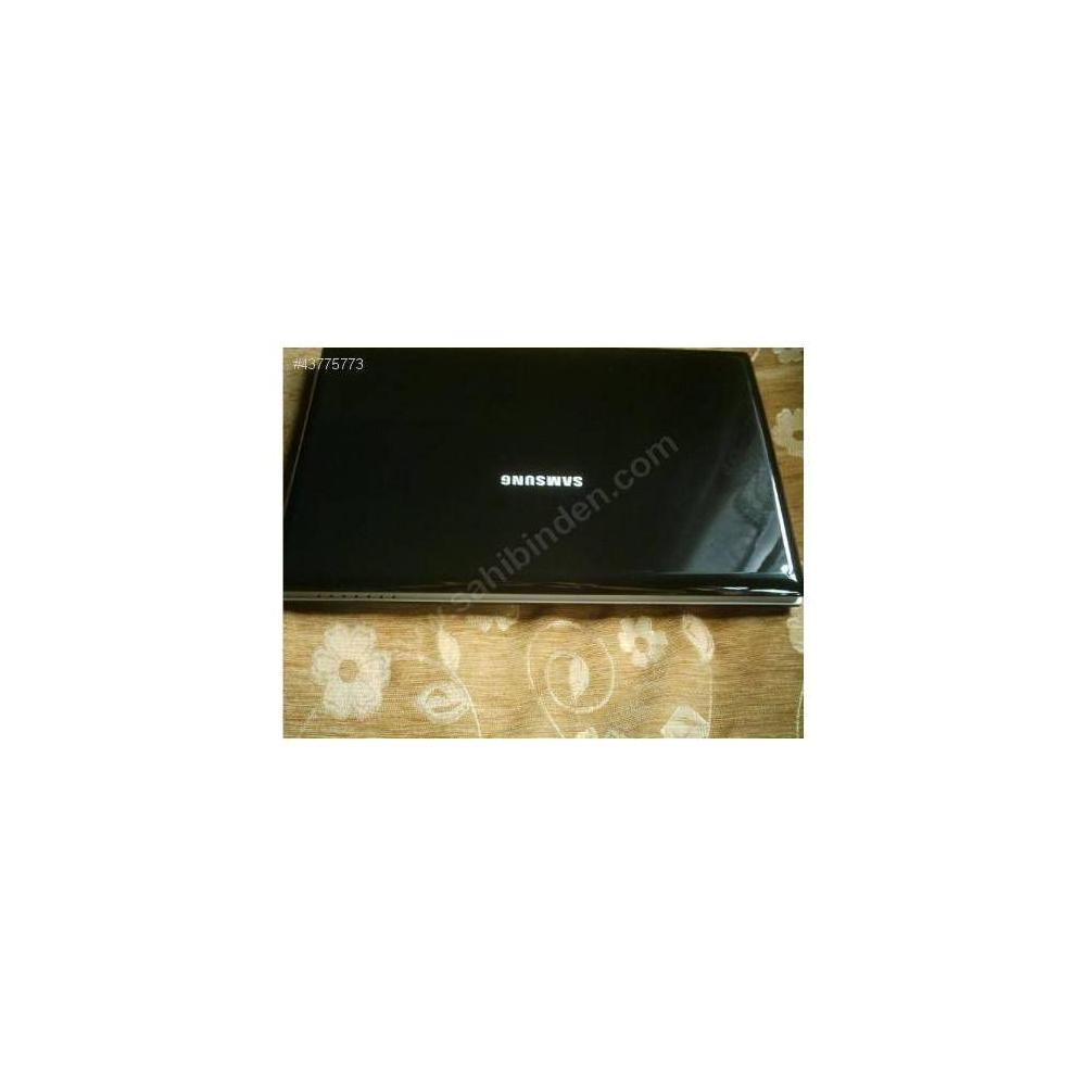 Samsung R518 DS0CTR Laptop / Notebook
