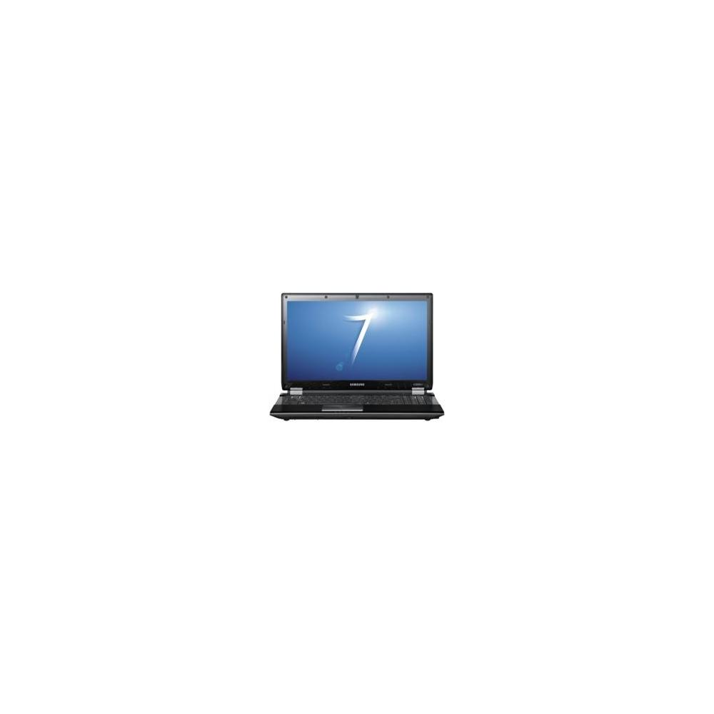 Samsung RC530-S01TR Laptop / Notebook