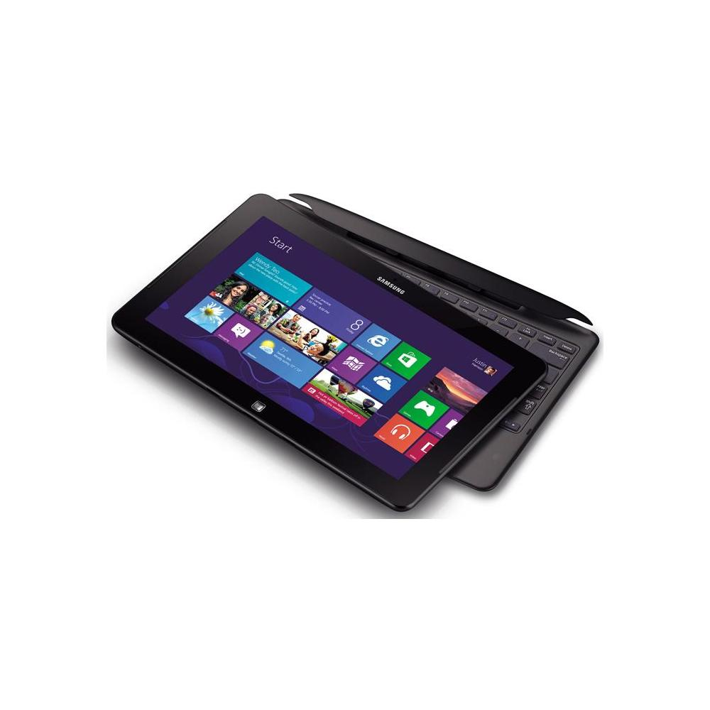 Samsung Smart Pro Tablet PC
