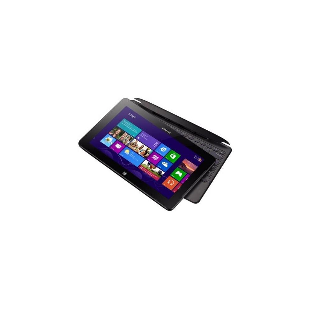 Samsung Smart Pro XE700T1C-H02TR Tablet PC