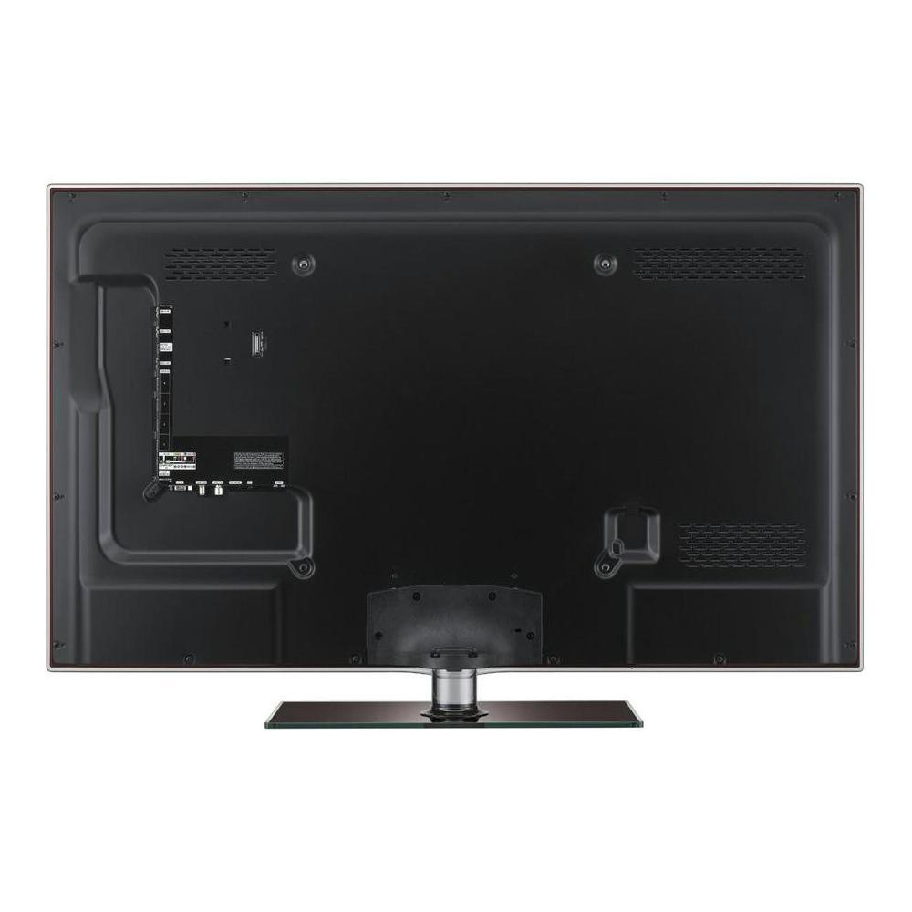 Samsung UE-40D6100 LED TV