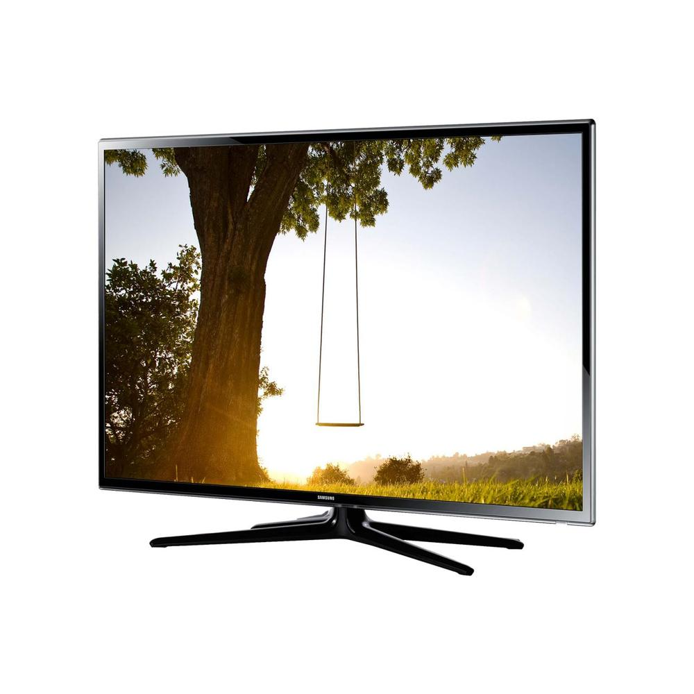 Samsung UE-40F6100 LED TV