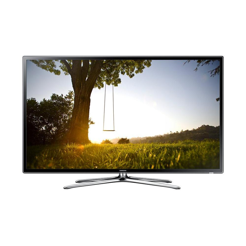Samsung UE-40F6340 LED TV