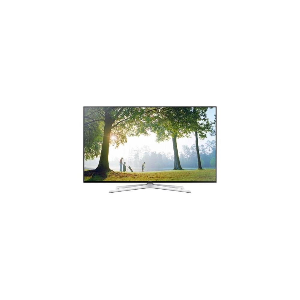 Samsung UE-40H6290 LED TV